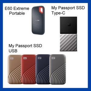SSD外接硬碟(300x300)-11004